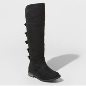 Other - EUC leora tall boots